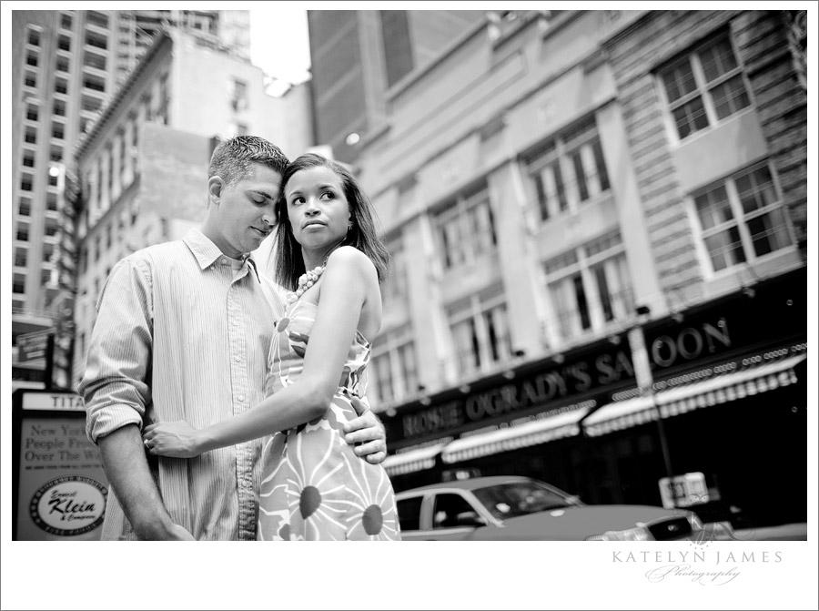 new york city engagement shoot, NYC wedding photographer, New york city wedding photography, virginia wedding photographer, virginia wedding photography