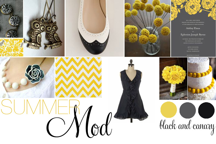 mod-wedding-theme