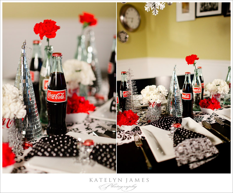 Coca Cola Themed Party Decorations  from kj-wp-content.s3.amazonaws.com