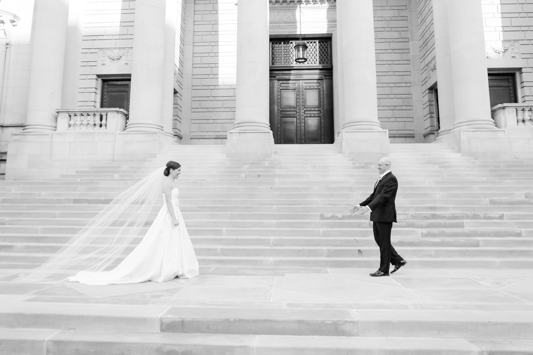 carnegie-institute-of-washington-dc-wedding-venue_7219