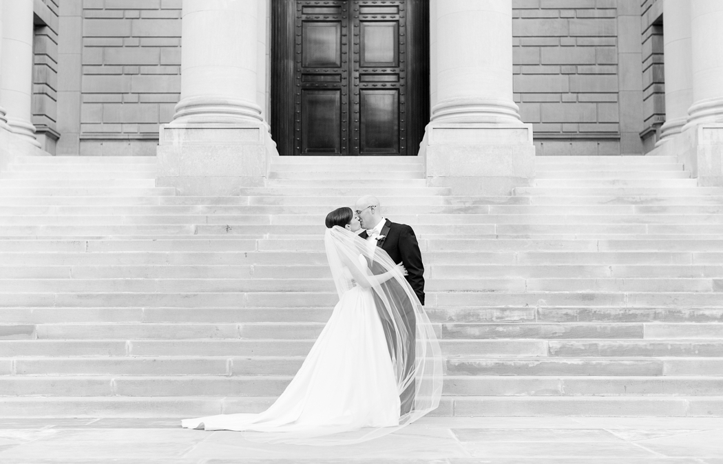 carnegie-institute-of-washington-dc-wedding-venue_7226