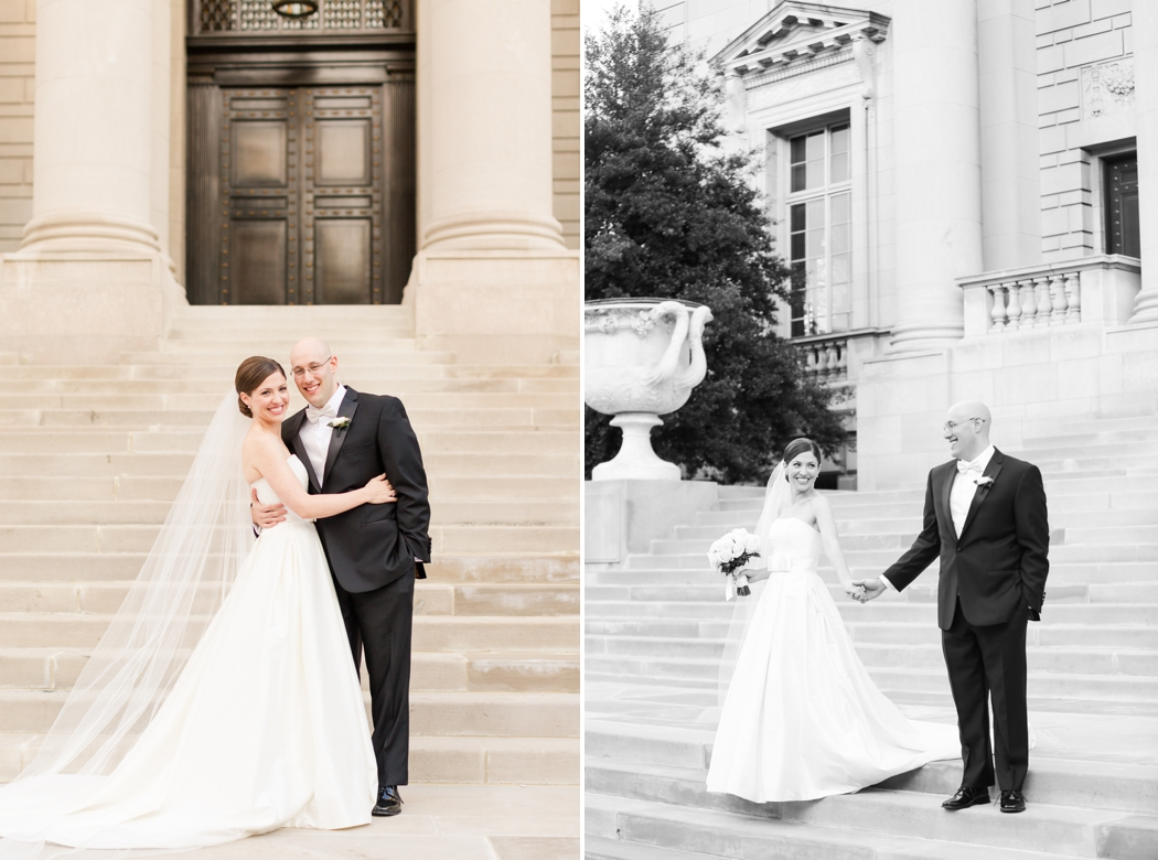 carnegie-institute-of-washington-dc-wedding-venue_7232