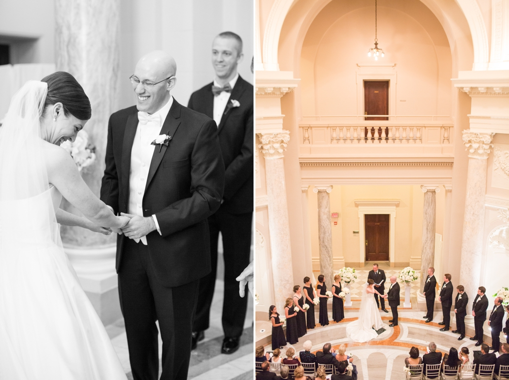 carnegie-institute-of-washington-dc-wedding-venue_7285