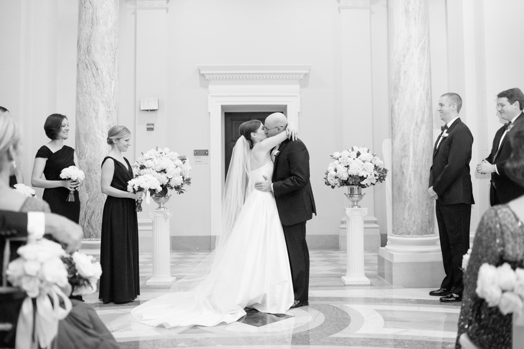 carnegie-institute-of-washington-dc-wedding-venue_7290