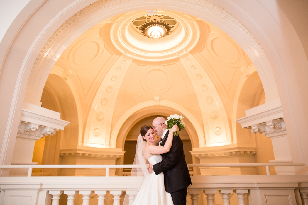 carnegie-institute-of-washington-dc-wedding-venue_7295