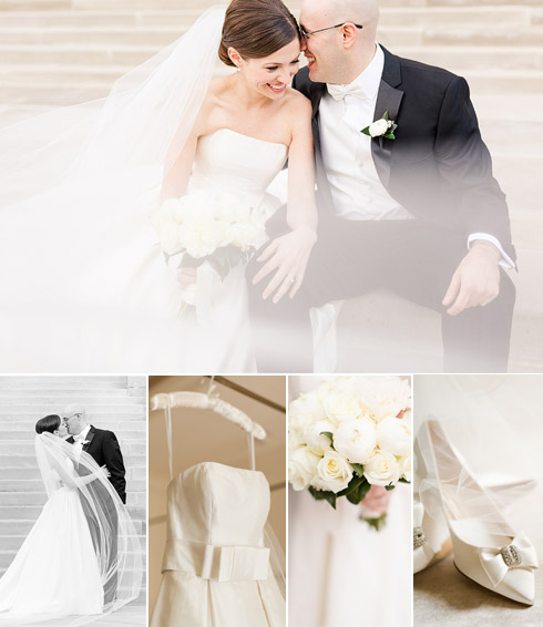 carnegie-institute-wedding