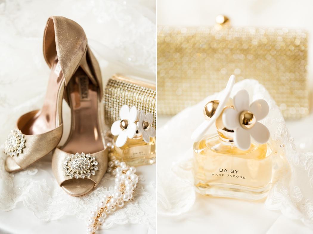 classic-elegant-richmond-wedding_6942