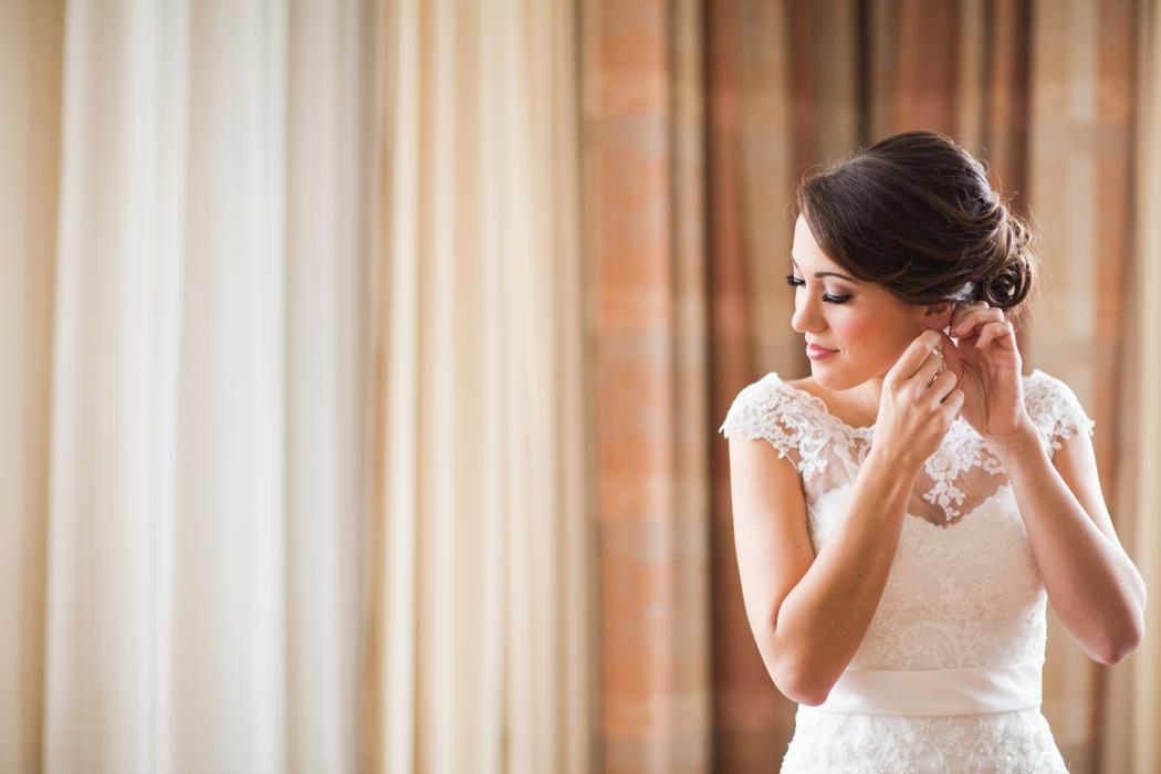 classic-elegant-richmond-wedding_6964