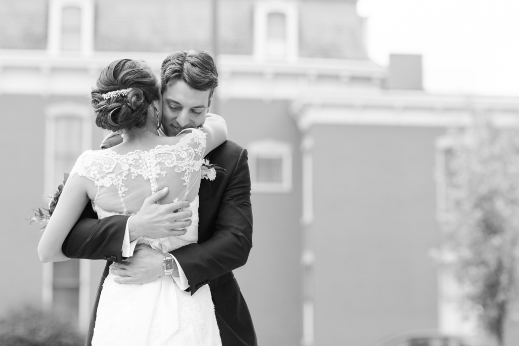 classic-elegant-richmond-wedding_6983