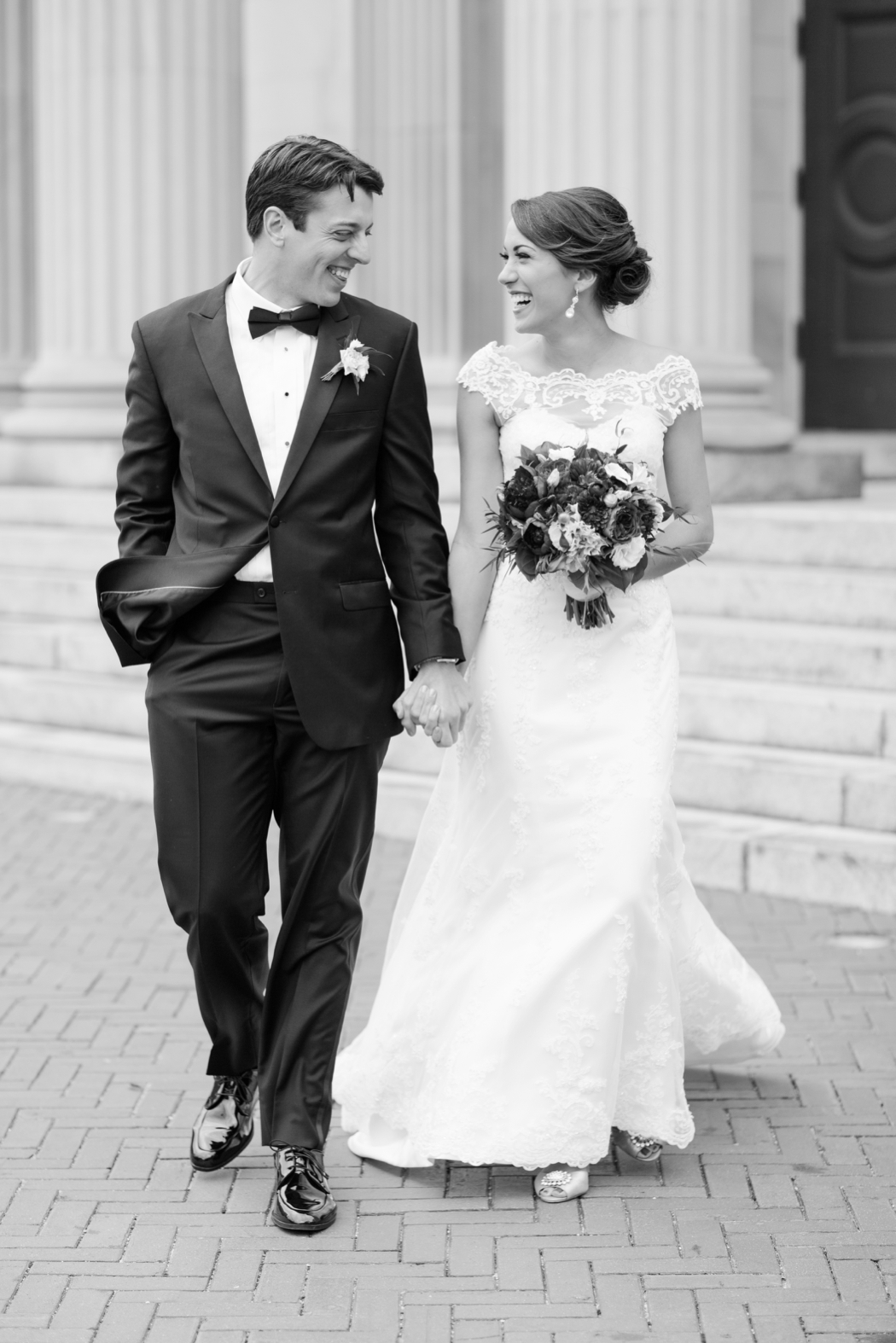 classic-elegant-richmond-wedding_6997