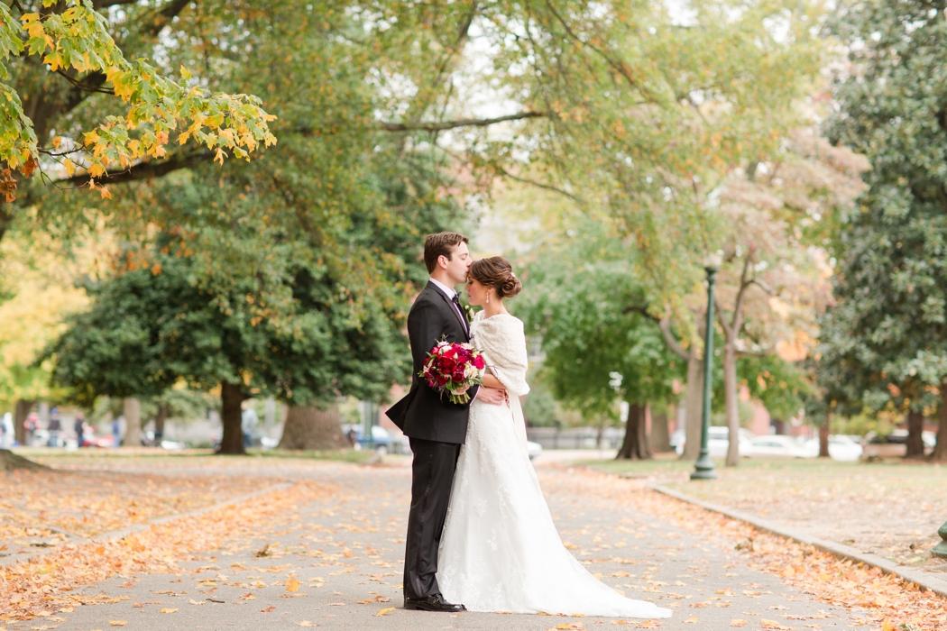 classic-elegant-richmond-wedding_7001