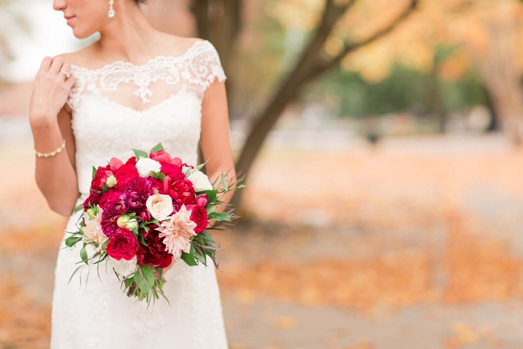 classic-elegant-richmond-wedding_7011