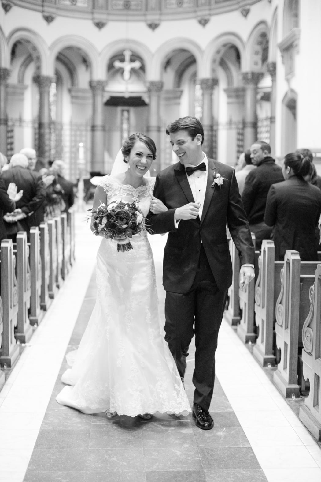 classic-elegant-richmond-wedding_7037