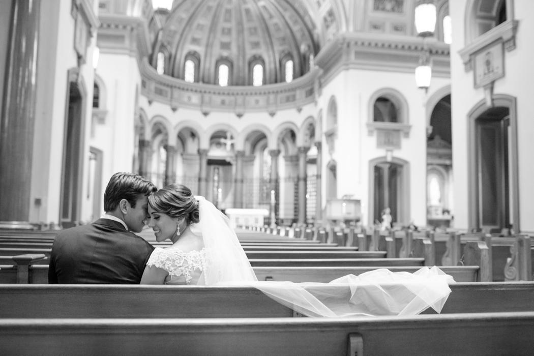 classic-elegant-richmond-wedding_7041