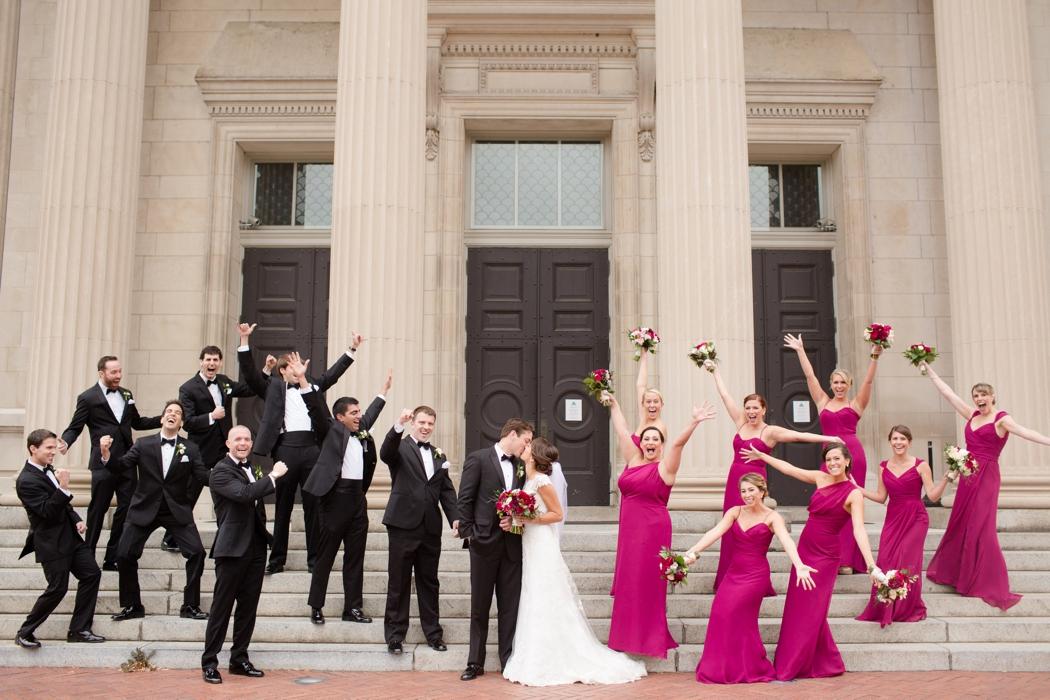 classic-elegant-richmond-wedding_7055