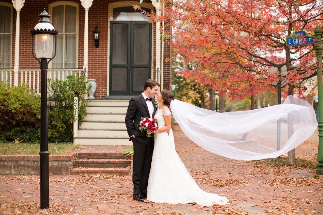 classic-elegant-richmond-wedding_7060