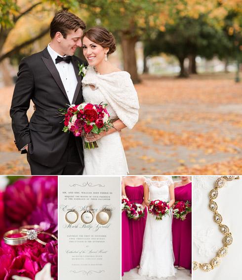 sacred-heart-catholic-church-wedding-richmond