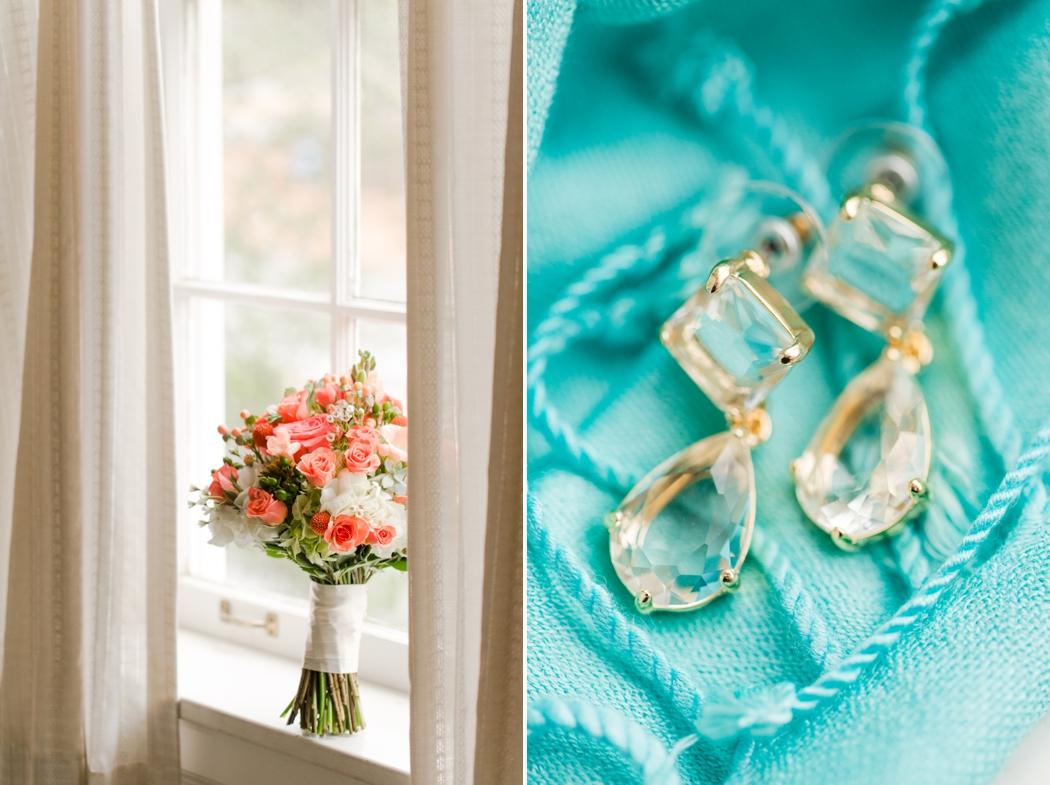 lewis-ginter-richmond-wedding-photo_8578