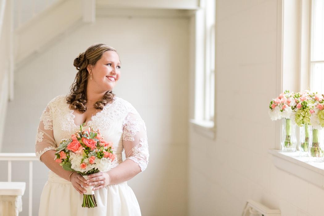 lewis-ginter-richmond-wedding-photo_8600