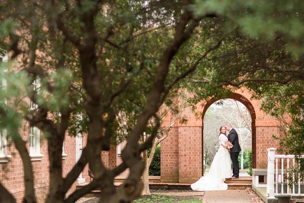 lewis-ginter-richmond-wedding-photo_8618