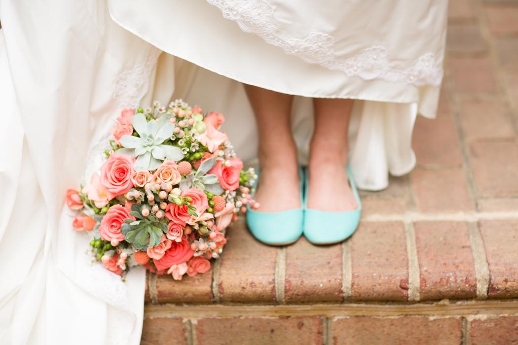 lewis-ginter-richmond-wedding-photo_8619