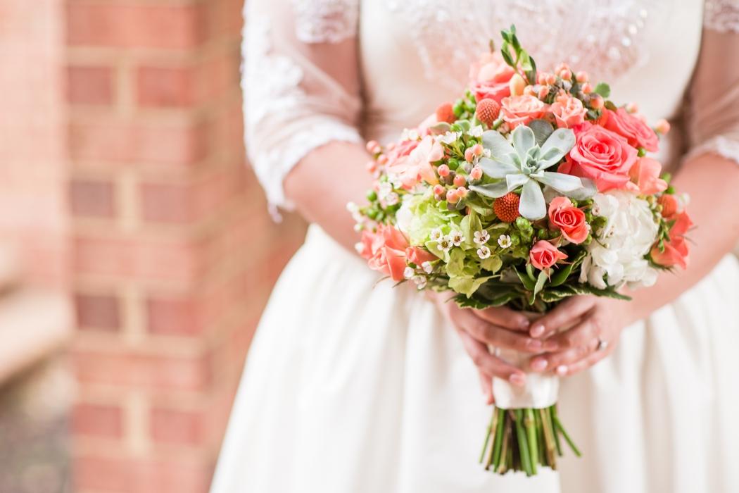 lewis-ginter-richmond-wedding-photo_8621