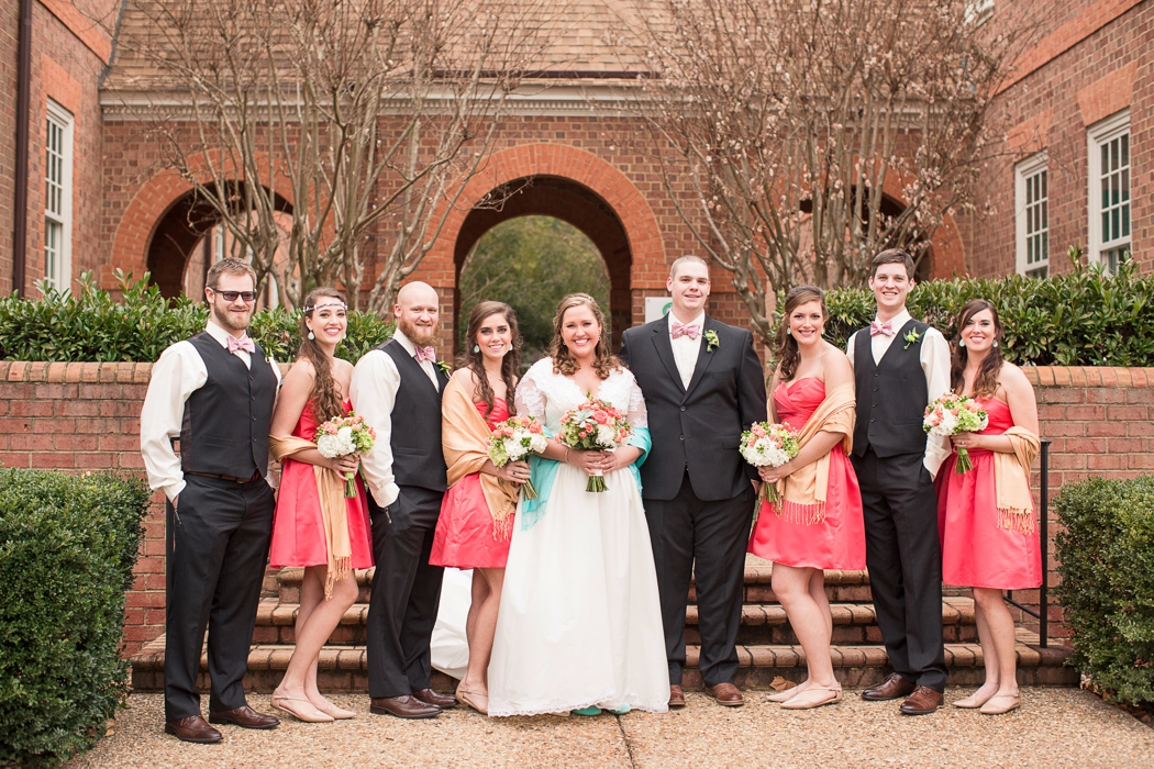 lewis-ginter-richmond-wedding-photo_8624