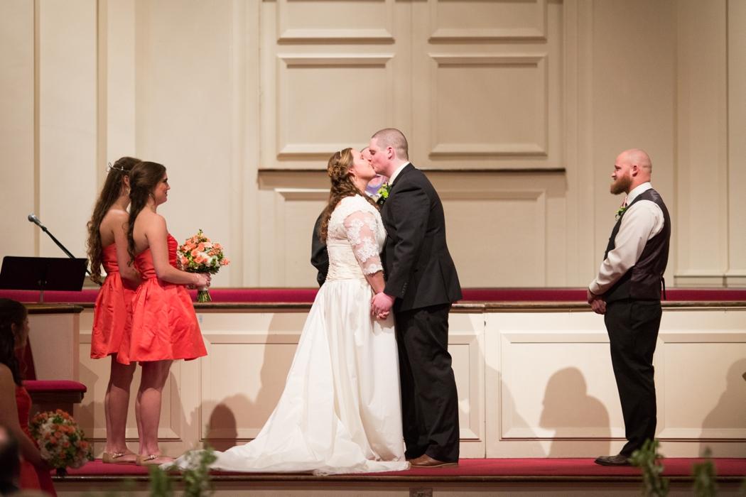 lewis-ginter-richmond-wedding-photo_8649