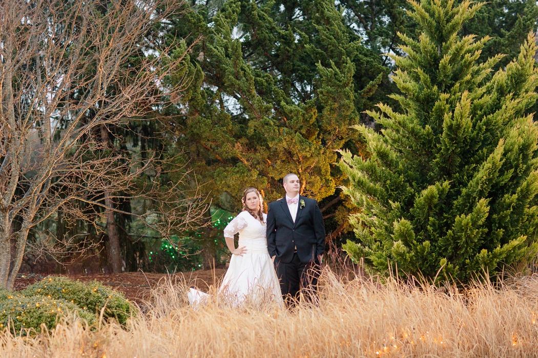 lewis-ginter-richmond-wedding-photo_8656