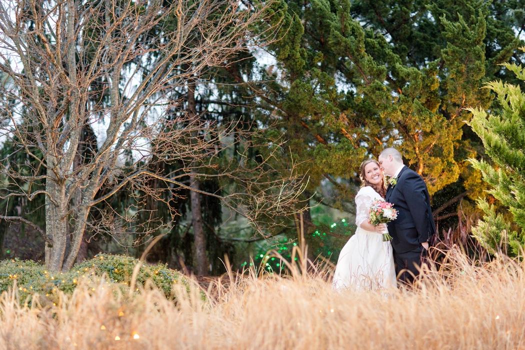 lewis-ginter-richmond-wedding-photo_8659