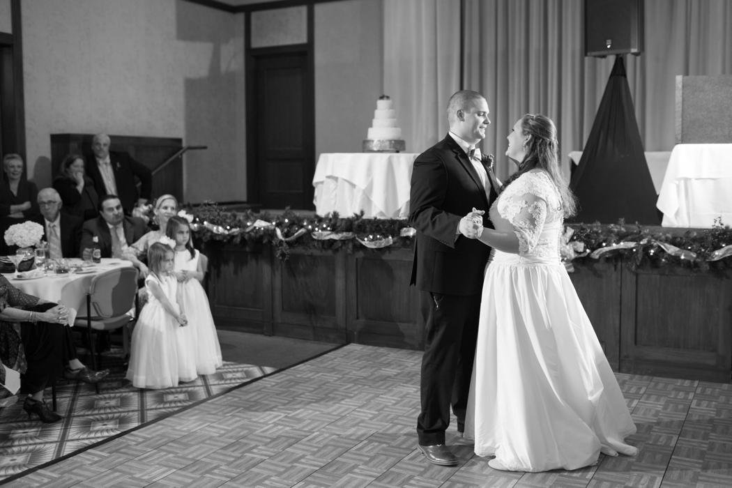 lewis-ginter-richmond-wedding-photo_8661
