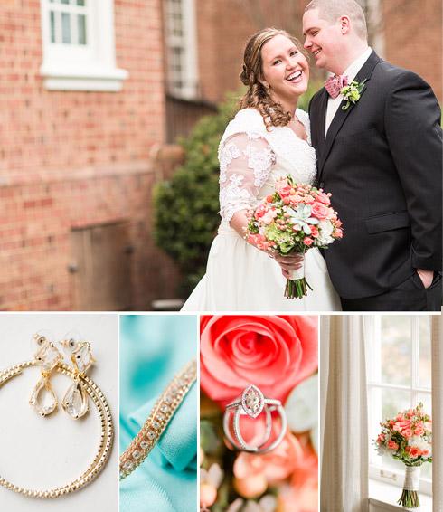 lewis-ginter-wedding-photo
