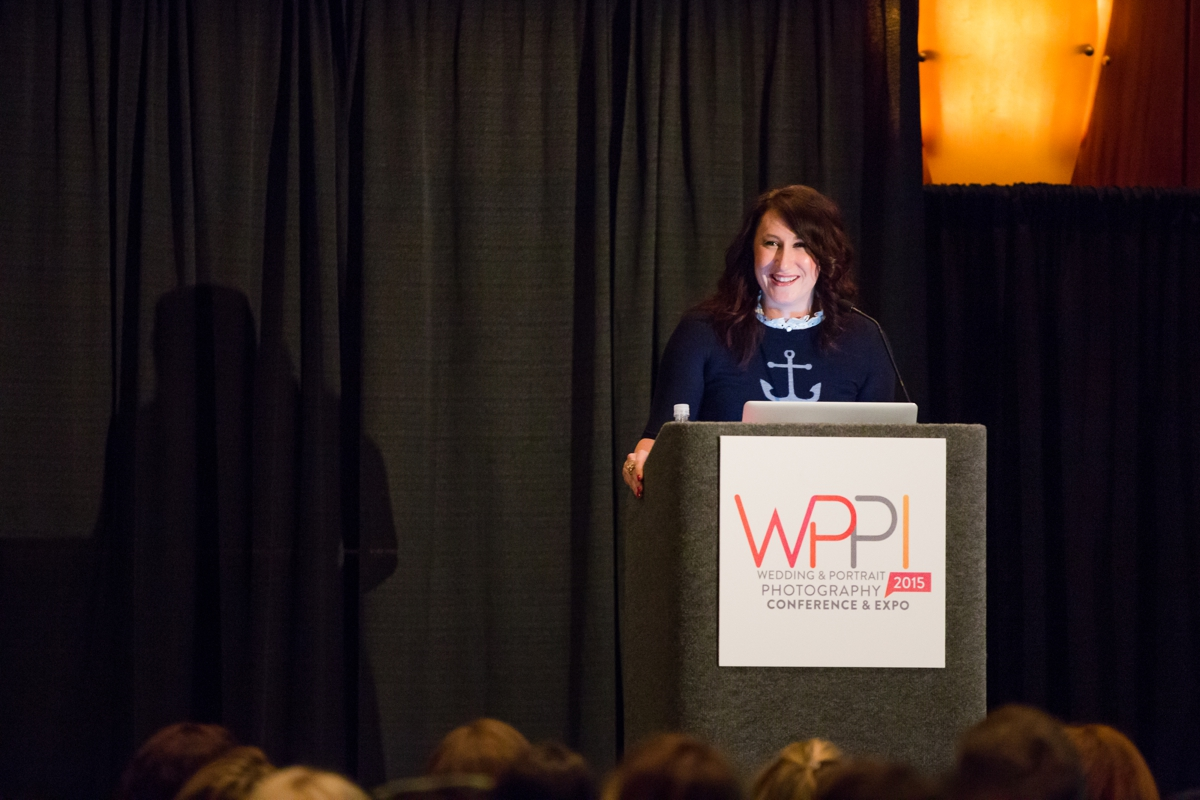 SPEAKING WPPI PHOTOGRAPHY CONFERENCE_9119