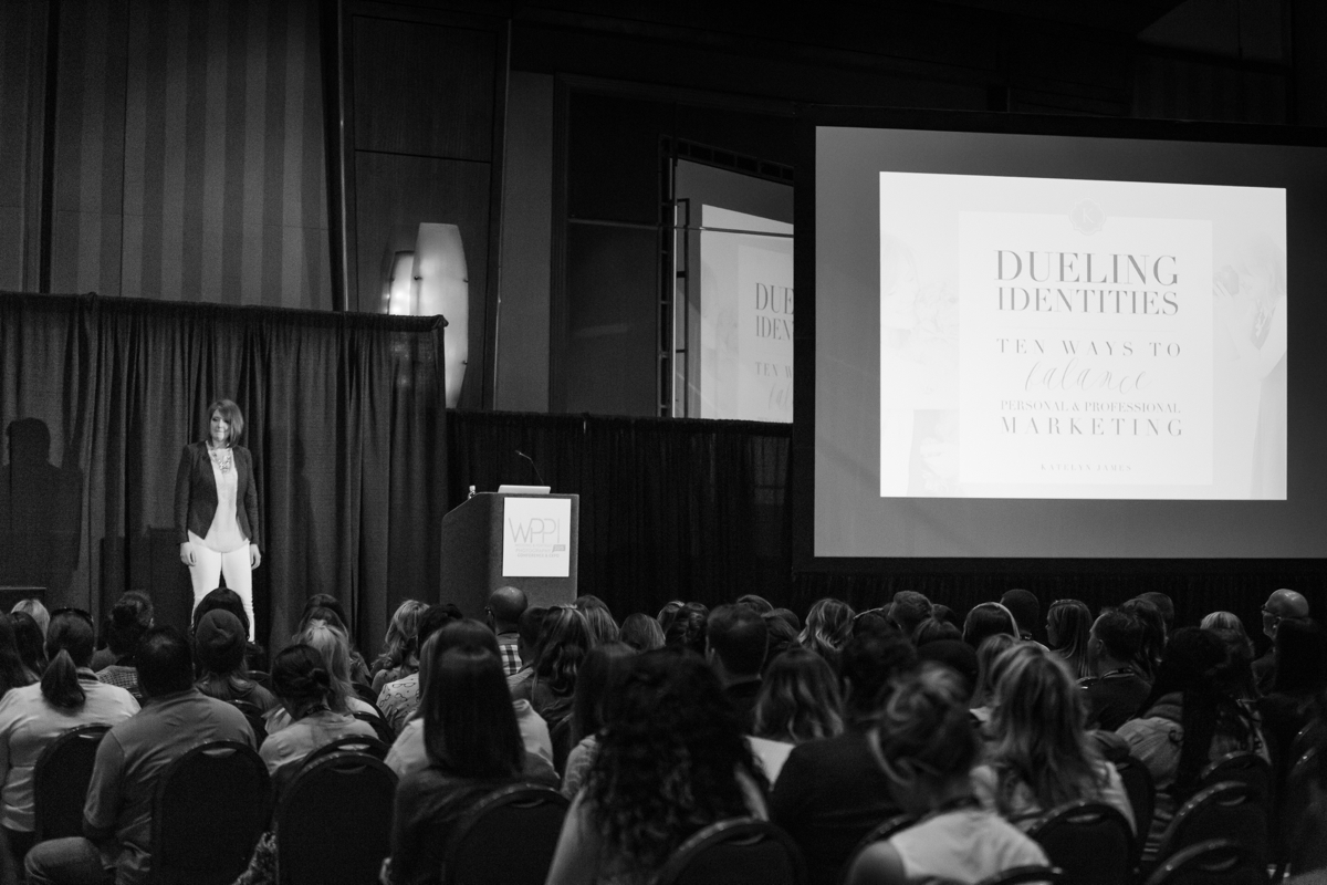 SPEAKING WPPI PHOTOGRAPHY CONFERENCE_9122