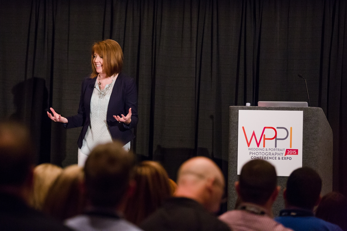 SPEAKING WPPI PHOTOGRAPHY CONFERENCE_9123
