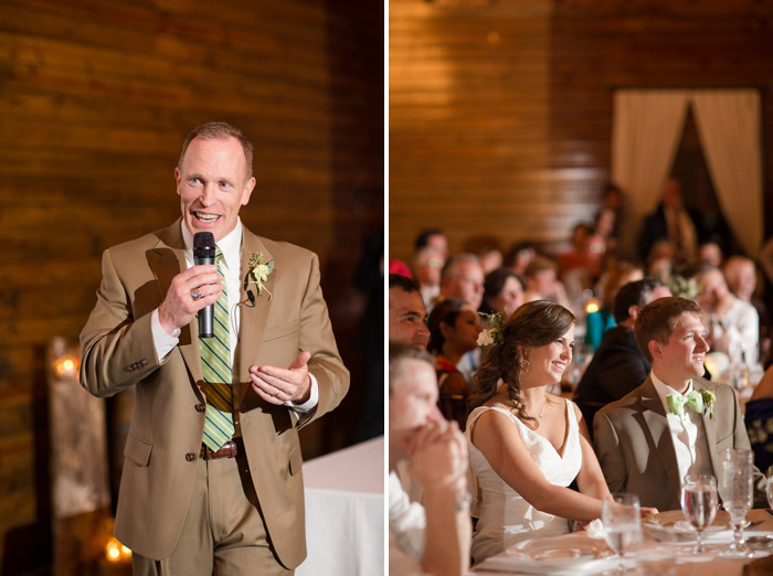 charlottesville-farm-wedding-venue_9209