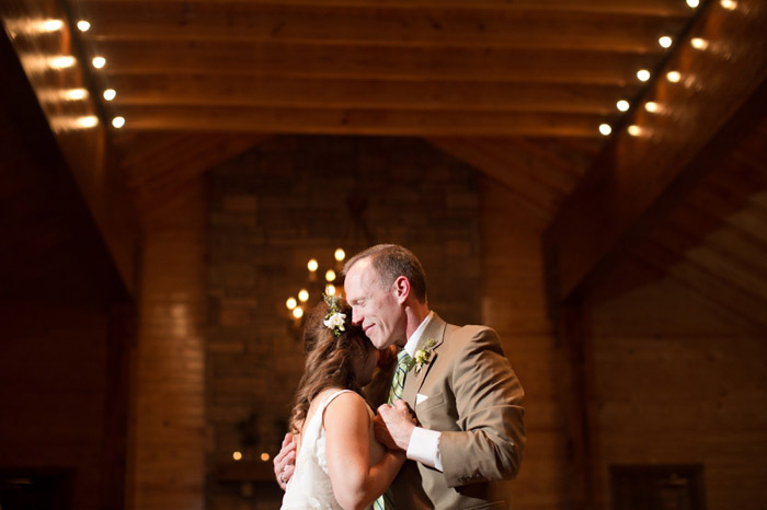 charlottesville-farm-wedding-venue_9218