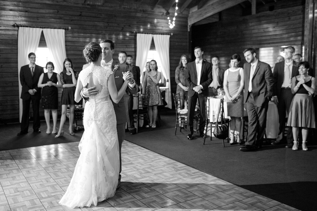 mount-ida-charlottesville-wedding-pictures-venue-photographer_3817