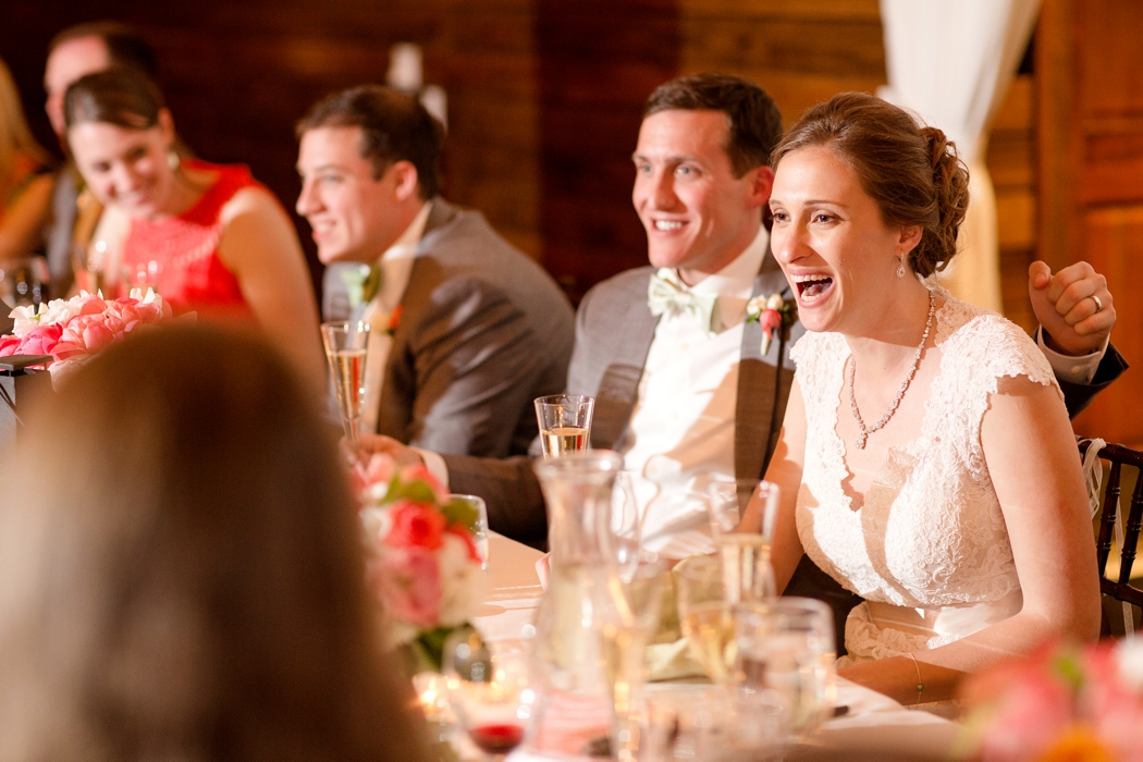 mount-ida-charlottesville-wedding-pictures-venue-photographer_3824