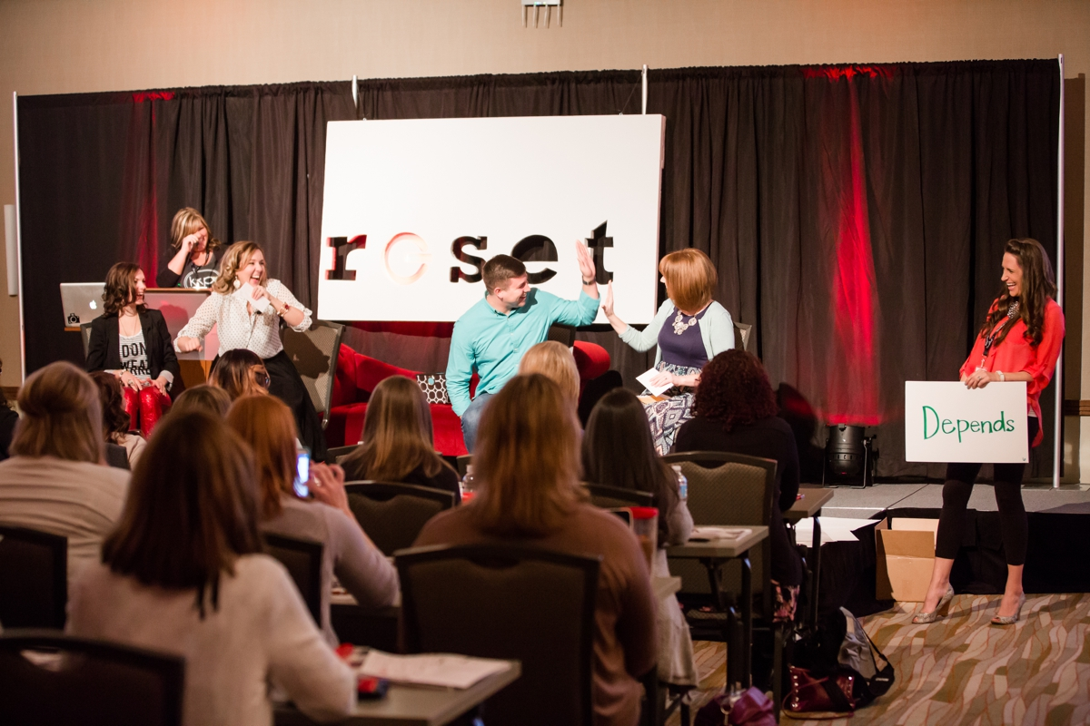 photography reset conference 2015, photographer education, speaking, small business, travel_9236