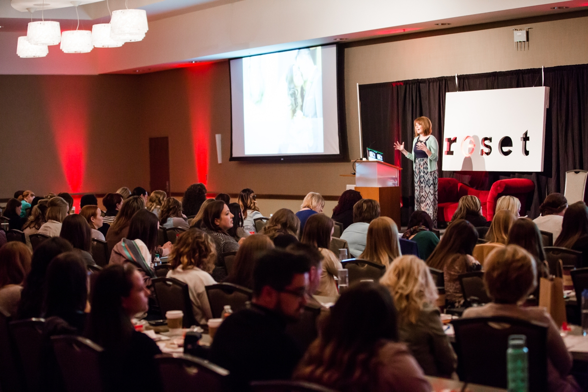 photography reset conference 2015, photographer education, speaking, small business, travel_9239