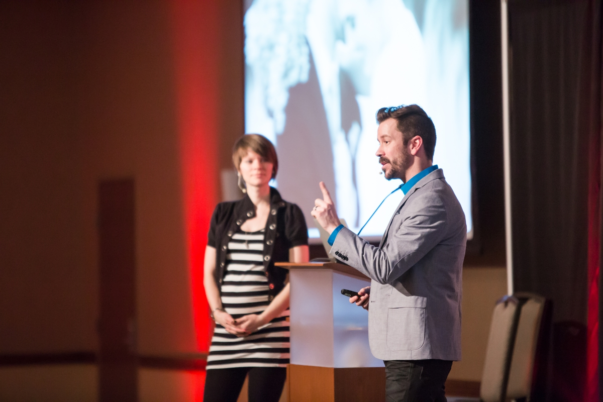 photography reset conference 2015, photographer education, speaking, small business, travel_9251