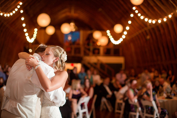 veralum-farm-charlottesville-wedding_9681