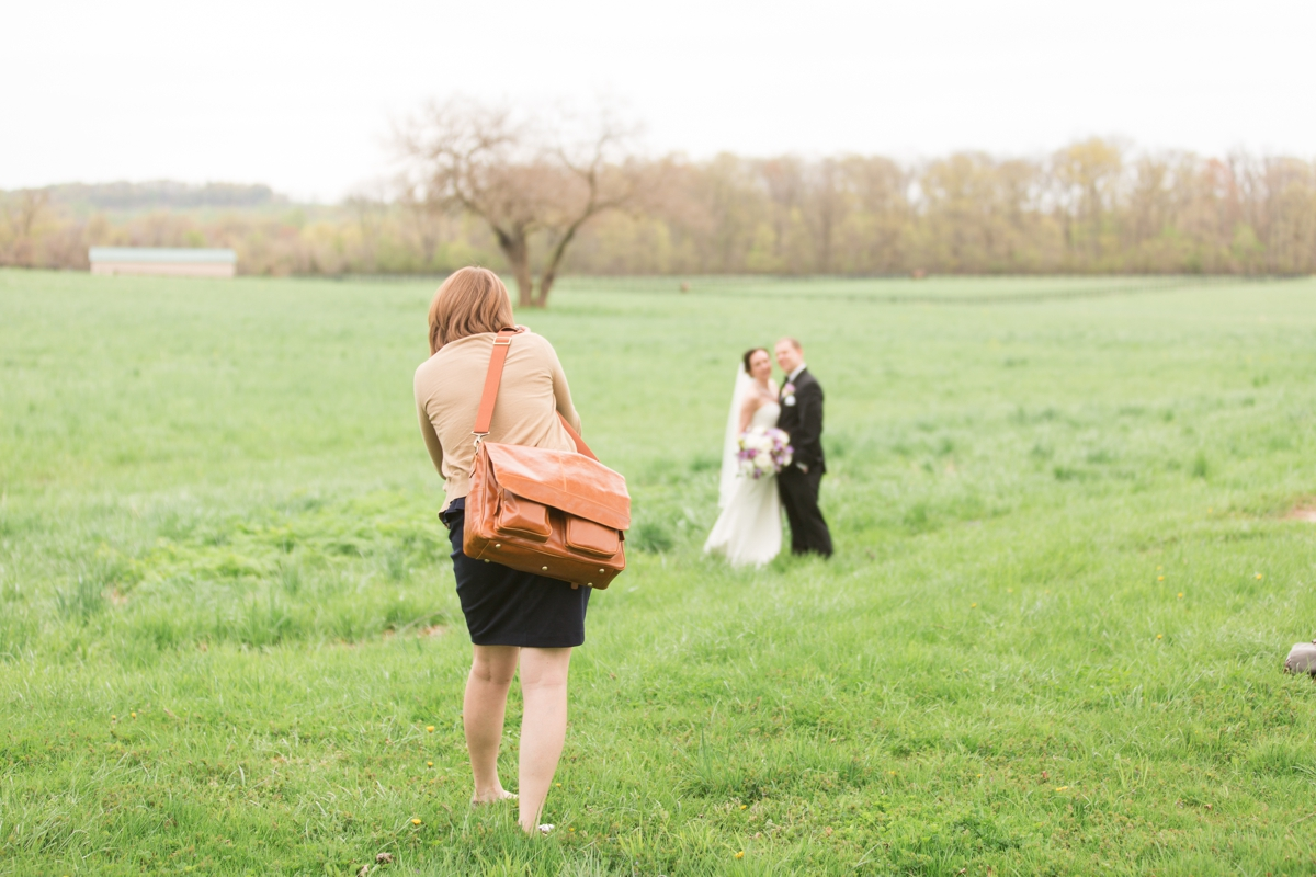 my must have camera bag for weddings_9860