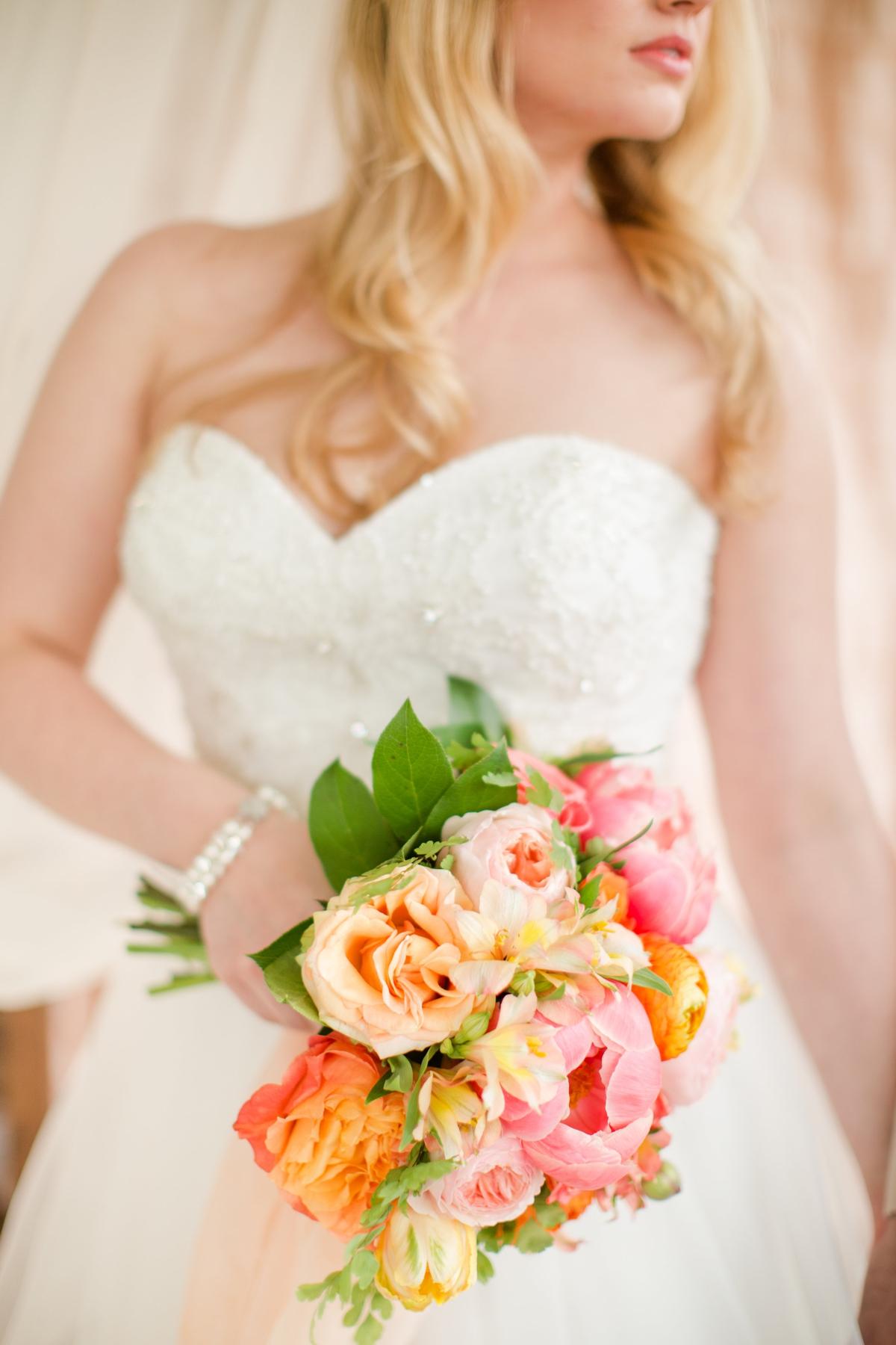 watercolor_wedding_inspired_photos_9629
