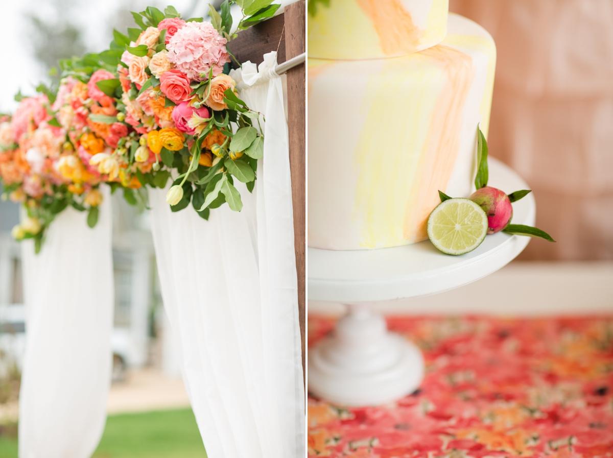 watercolor_wedding_inspired_photos_9635