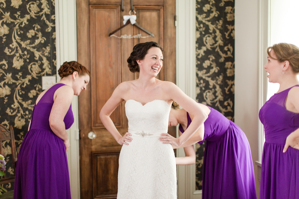 whitehall manor spring wedding Loundon county weddings photo_9767