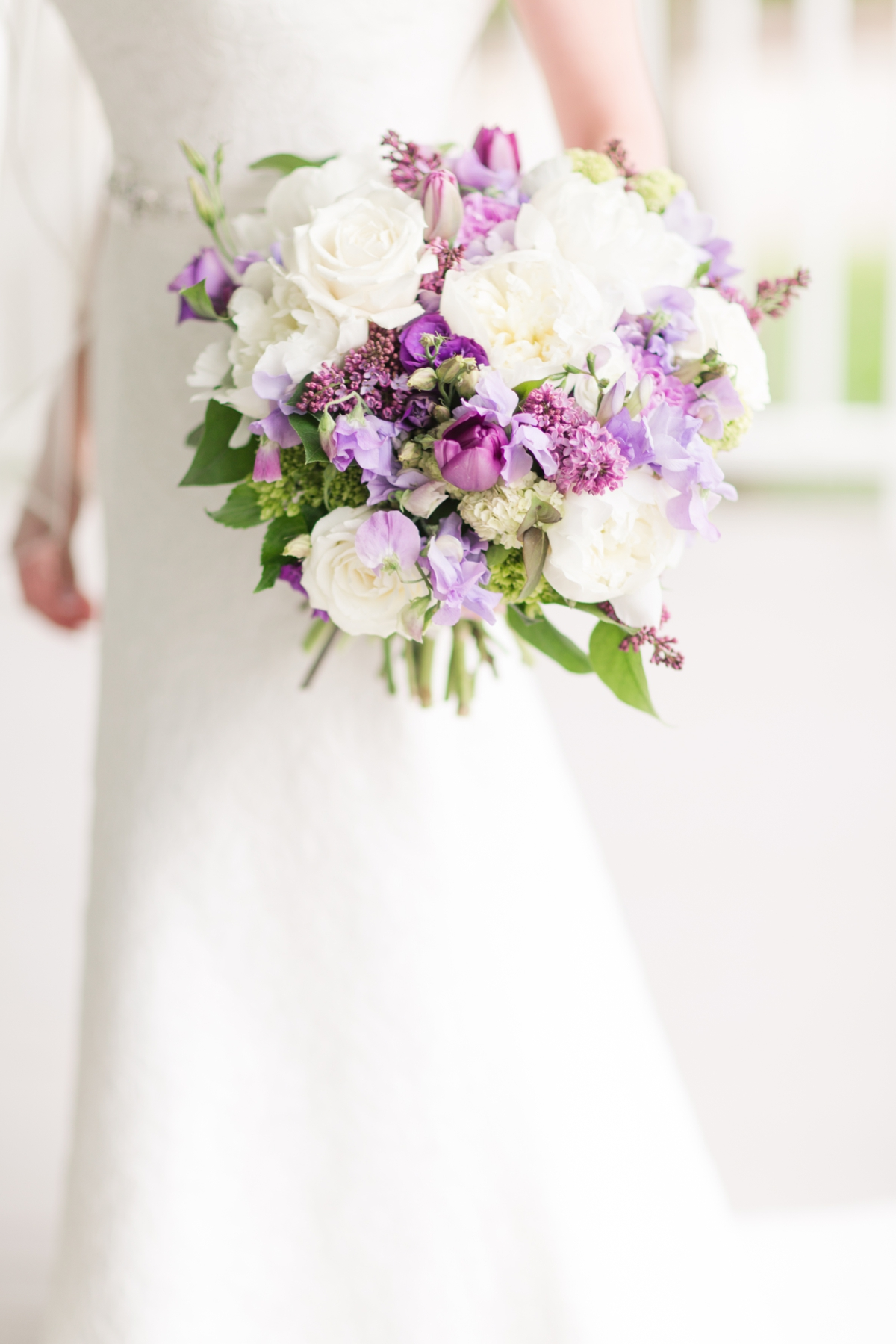 whitehall manor spring wedding Loundon county weddings photo_9783