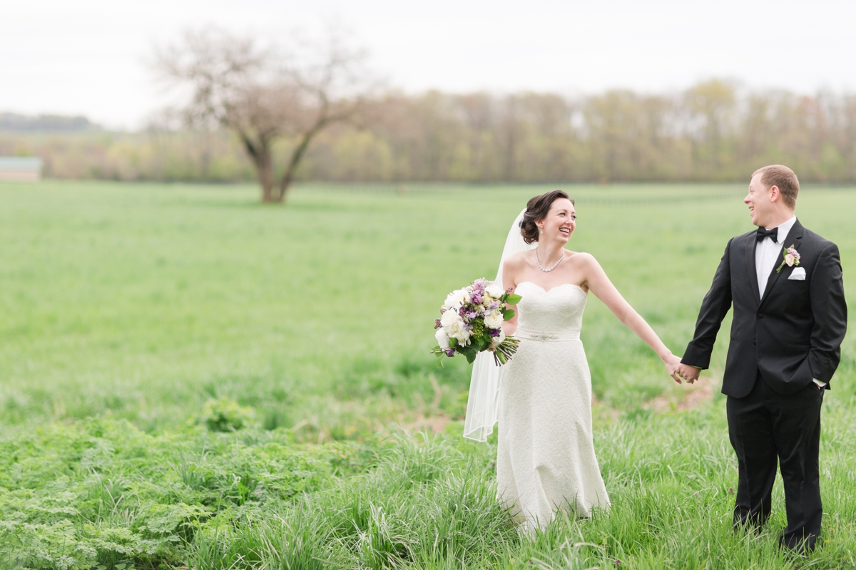 whitehall manor spring wedding Loundon county weddings photo_9790