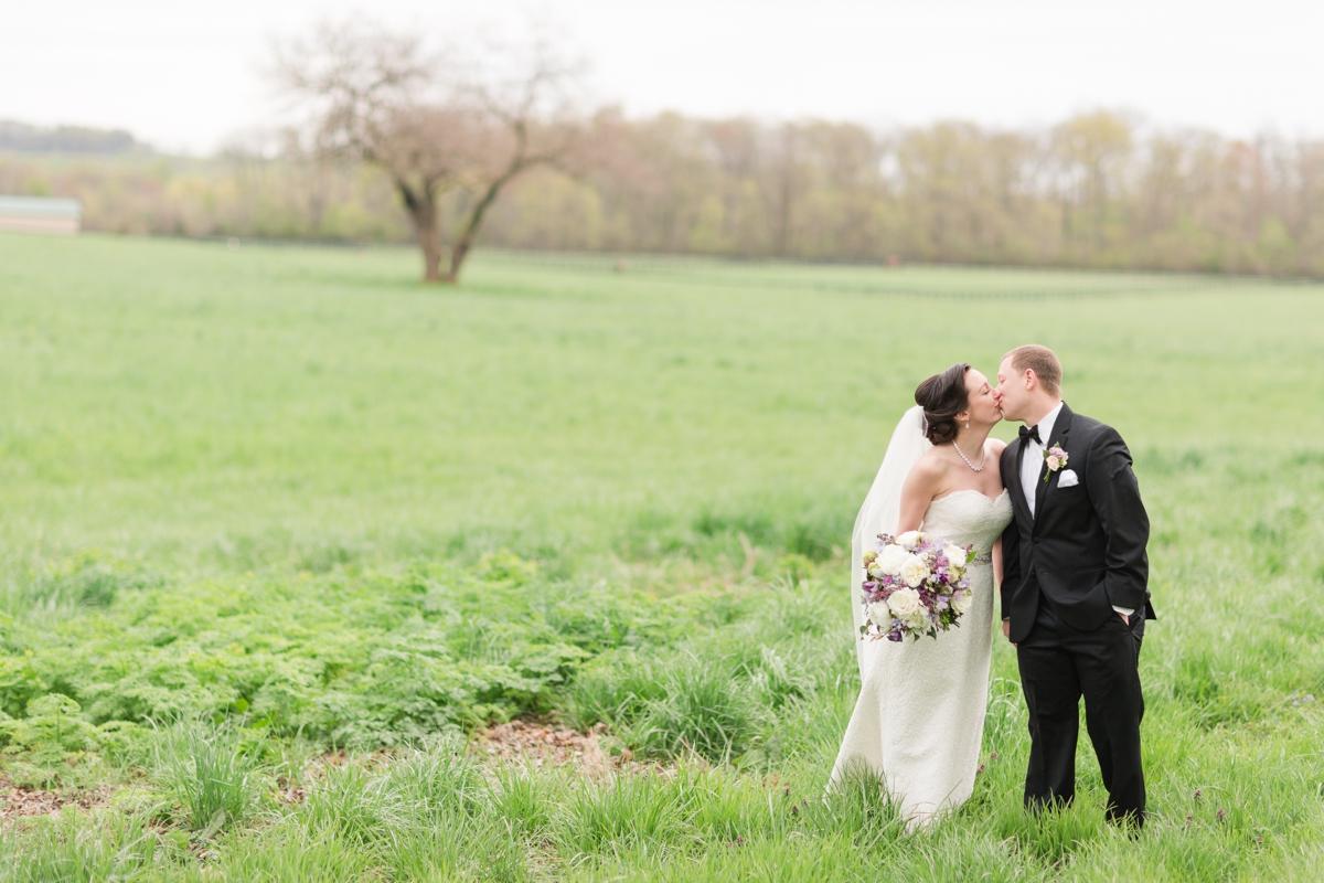 whitehall manor spring wedding Loundon county weddings photo_9794